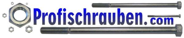 Profischrauben.com